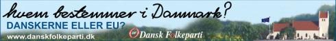 dfkirke728x90