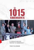1015 København K