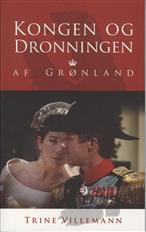 Kongen og dronningen af Grønland